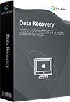 Do Your Data Recovery for Mac Enterprise