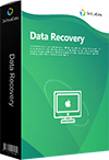 Do Your Data Recovery for Mac Free