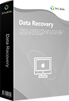 Do Your Data Recovery for Mac Professional
