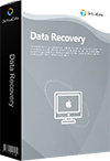 Do Your Data Recovery for Mac Technician