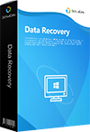Do Your Data Recovery Professional