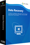 Do Your Data Recovery for Windows
