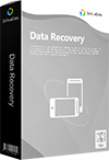 Do Your Data Recovery iPhone for mac