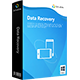 Do Your Data Recovery for iPhone - Windows