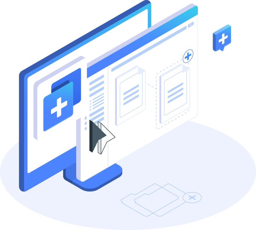 Easily Copy, Cut, Delete Your Mac Files