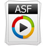 Recover Lost ASF Video/Audio Files on Mac
