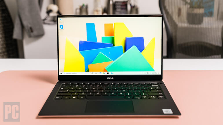 best data recovery software for Dell XPS