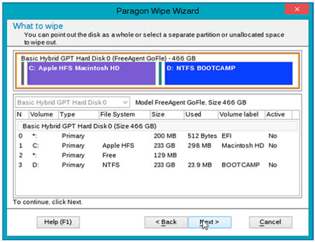 Stellar partition manager 3 0 64 bit download