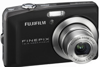 Fujifilm Digital Camera Photo Recovery Solution
