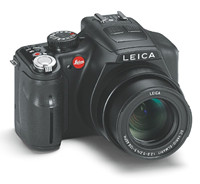 recover deleted photos from Leica digital camera