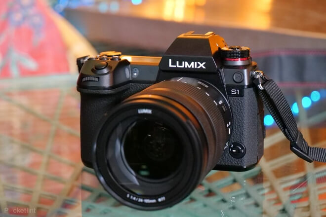 Permanently Erase Data from Lumix Digital Camera
