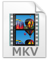 recover mkv videos on Mac