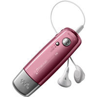MP3 music player data recovery