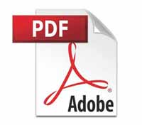 recover deleted PDF files after emptying recycle bin