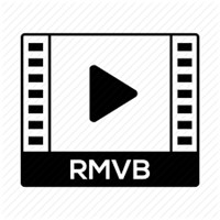 recover deleted RMVB videos on Mac