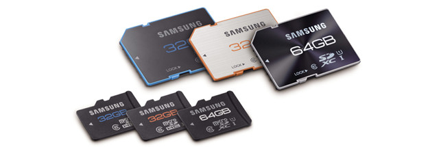 permanently erase data from Samsung memory card on Mac