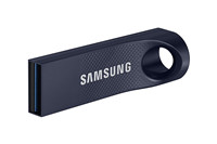 Guide: Recover Lost Data from Samsung USB Drive