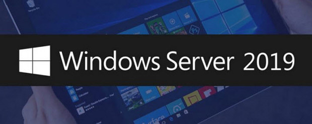 Free Windows Server 2019 data recovery software