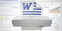 permanently delete Word documents on Mac