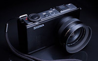 Sigma Digital Camera Photo Recovery