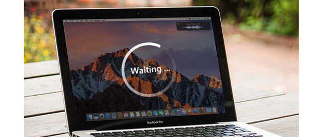 speed up slow Mac after installing macOS Sierra or High Sierra