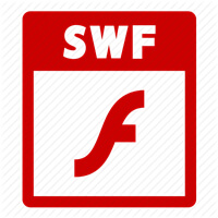 Easy SWF Video Recovery Solution for Mac
