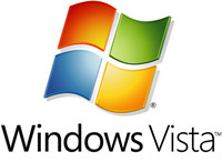 How to Undelete Files in Windows Vista?