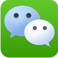 Recover Deleted/Lost WeChat Messages, Chat History, Images