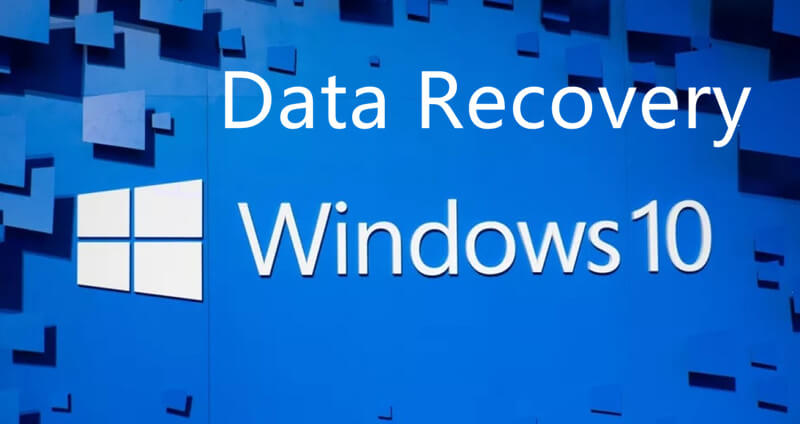 Free Windows 10 Data Recovery Software – Do Your Data Recovery Free