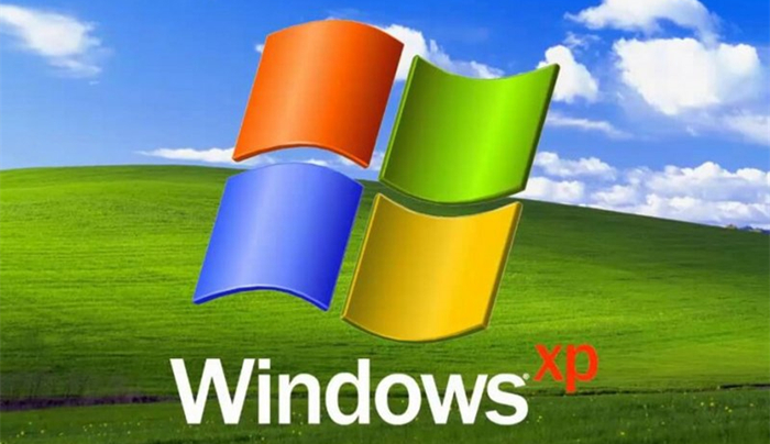 How to Recover Lost Files in Windows XP?