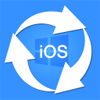 Do Your Data Recovery for iPhone Free
